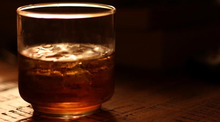 Creating a regional whiskey brand