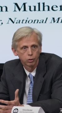NMPF statement on round 4 of NAFTA talks
