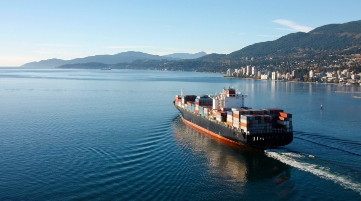 Leaving NAFTA may hurt economy