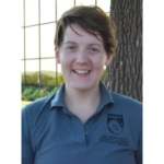 The Iowa Department of Agriculture and Land Stewardship October 4 announced that Dr. Judith LaBounty has been hired as the new Emergency Management Veterinarian for the Iowa Department of Agriculture and Land Stewardship. (Courtesy of Iowa Department of Agriculture)