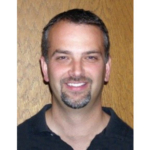 """Dr. Nigel Cook,chair of the Department of Medical Sciences and professor in Food Animal Production Medicine at the University of Wisconsin-Madison School of Veterinary Medicine, will present the session """"Simplifying Hoof Health from Day One,"""" fromnoon to 1 p.m. CT, online. (Courtesy of PDPW)"""