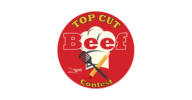 Top Cut: A Beef Contest