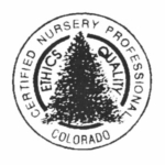 The next round of Colorado Certified Nursery Professional training seminars begin on Nov. 7.