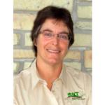 Suzan Erem is president of Sustainable Iowa Land Trust President