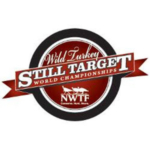 After an exciting weekend of shooting during the 2017 National Wild Turkey Federation Still Target Championship in Edgefield, champions were crowned in six divisions, and three competitors came away holding new world records.