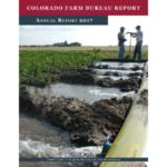 CFB 2017 Annual Report