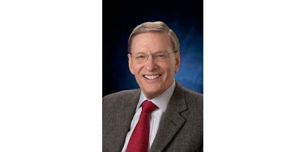 Bud Selig is the former commissioner of Major League Baseball. During his opening keynote, Selig will call on his leadership experience to draw parallels to the dairy community. (Courtesy of Dairy Strong)