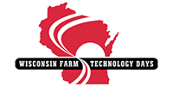 Farm Tech Days seeking vendors