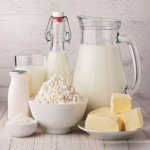 OnWednesday, Dec. 6, speakers will provide perspective on dairy markets and how today's consumer views agriculture and food production. (Courtesy of PDPW)