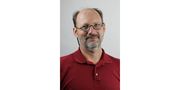 CALS associate dean for extension and outreach
