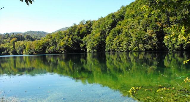 Cleanup plan for Lake Memphremagog