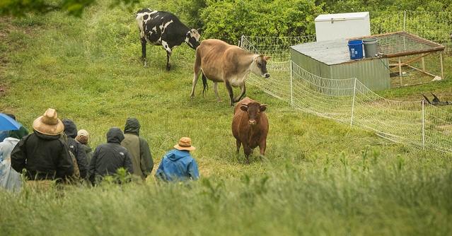 Maine Farm Bureau hosts Annual Meeting