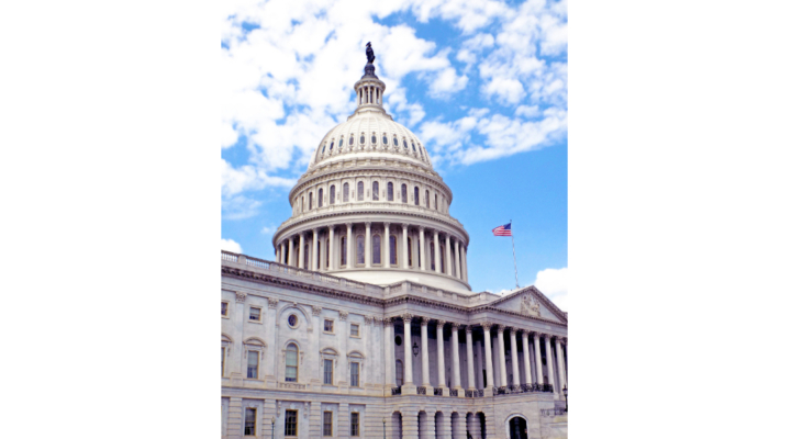 Senate, House tax bills differ in key ways
