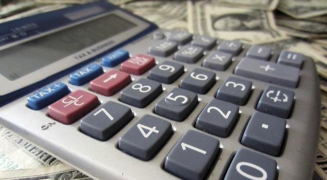 Capital Farm Credit returns $36.8M