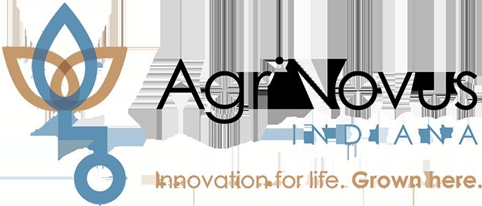 AgriNovus Indiana receives $4.2 million grant
