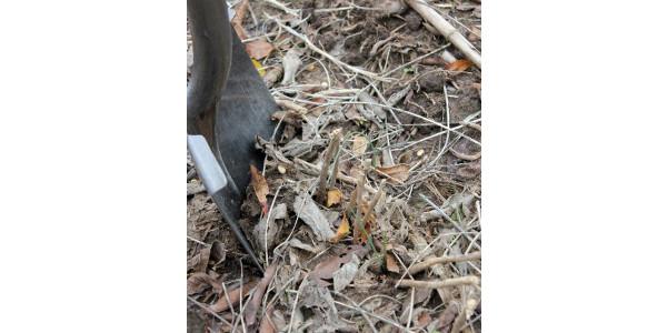 Soil testing this fall?