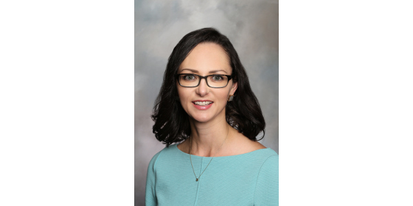 In her role as the Executive Director, DeJong will lead our state in the delivery of federal farm programs as enacted by Congress. DeJong will manage the state FSA office as well as local county offices throughout the state of Iowa. (Courtesy of ICGA)