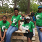 A $1,000 scholarship is available to one conservation-minded Richland County student who plans to pursue undergraduate studies related to natural resource conservation, sustainable agriculture, or the environment at a college, university, or technical school in South Carolina. (Courtesy of Richland County South Carolina)