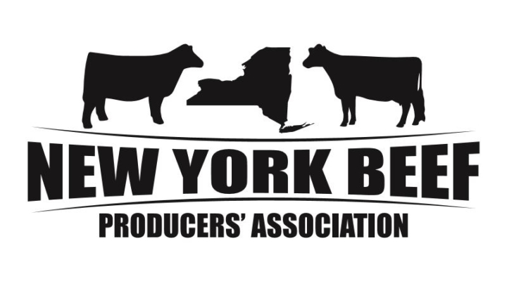 NY Beef Producers celebrate rebranding