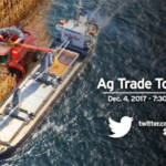 Farmers can follow the online discussions by visiting www.twitter.com/necornboard.
