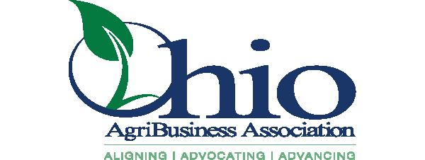 OABA Industry Conference set for Jan. 31–Feb. 1