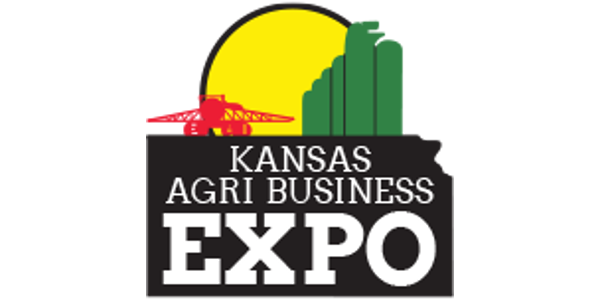 "The theme for the 32nd annual Kansas Agri Business Expo, a jointly-sponsored tradeshow of the Kansas Grain and Feed Association and Kansas Agribusiness Retailers Association, is ""Shooting for Success."""