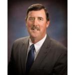 Russell Boening, TFB President (TFB)