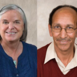 The webinar will be presented by Laurie George and James Theuri, Local Food Systems & Small Farm Educators from University of Illinois Extension. (web.extension.illinois.edu)
