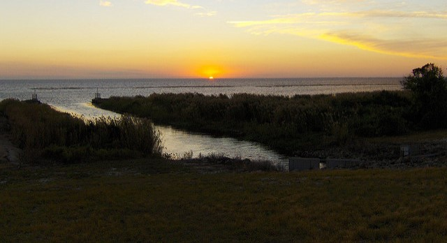 State could spend $1B on Everglades reservoir
