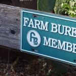 farm bureau (northbaywanderer, Flickr/Creative Commons)