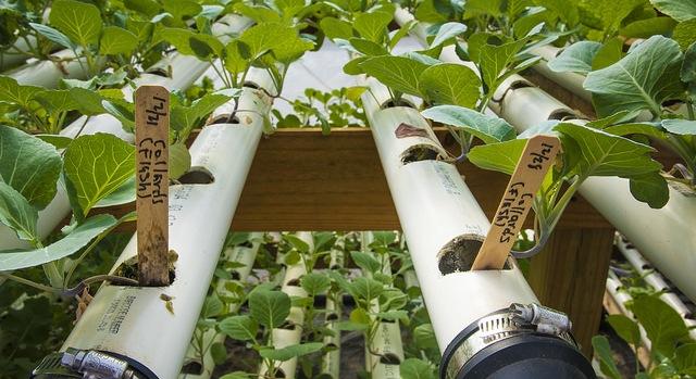 FY18 Agricultural Development Grants