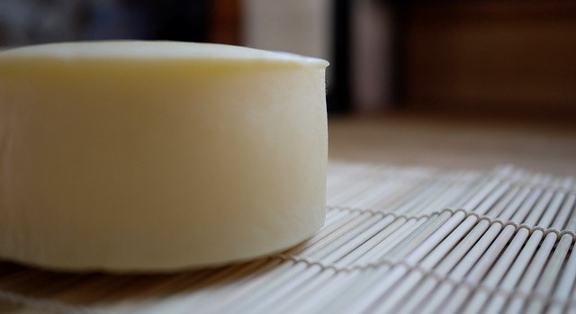 New tool could help maintain cheese quality