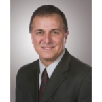 Kevin Riel will serve as board chair, succeeding longtime board chair Everett Dobrinski. (cobank.com)