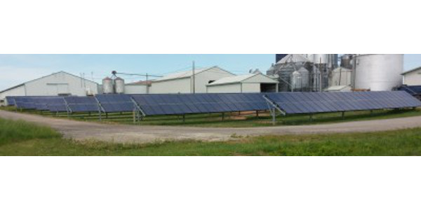 Ag solar electric investment analysis webinar