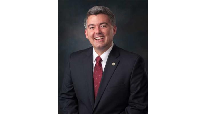 Sen. Gardner applauds EPA decision
