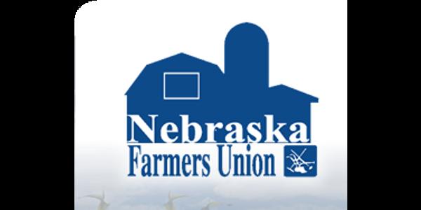 nebraska farmers union