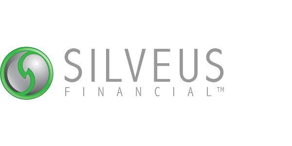 Silveus receives Friend of Ag award