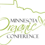 The Minnesota Organic Conference has extended the early bird registration deadline to December 31, 2017.