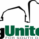 Ag United for South Dakota celebrated their 13th year at their annual luncheon in December.