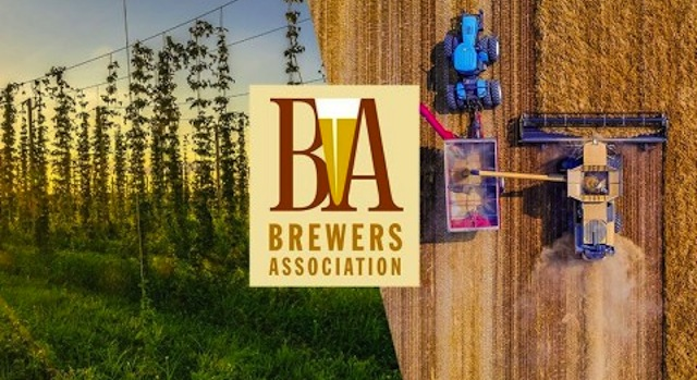 Brewers Assn announces grant recipients