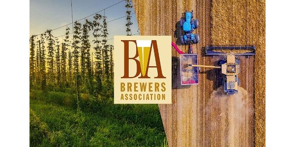 The Brewers Association—the not-for-profit trade association dedicated to small and independent American brewers—is pleased to announce the recipients of its 2018 Research and Service Grants Program, designed to further the development of a healthy and sustainable raw materials supply chain. (Photo: Business Wire)