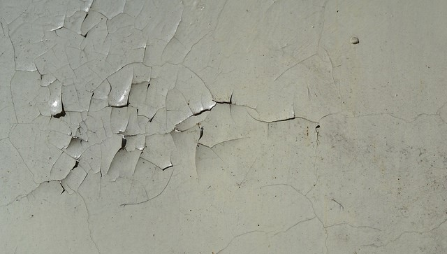 EPA Renovation, Repair, & Painting Lead Trainings