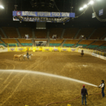 national western arena