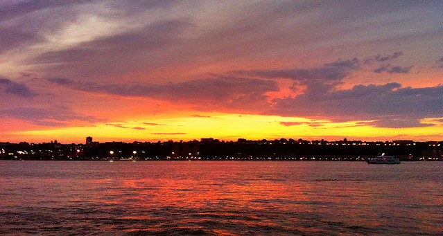 EPA expands scope of Hudson River analysis