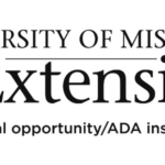 MU Extensin offers grant workshop for specialty crop growers.