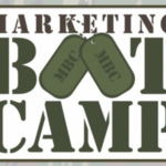 MarketingBootCamp