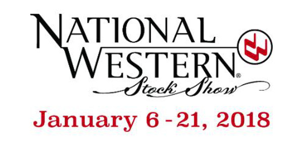 The National Western Stock Show, a nationally recognized western heritage and entertainment event that attracts over 650,000 visitors each year, is held every January for 16 days.