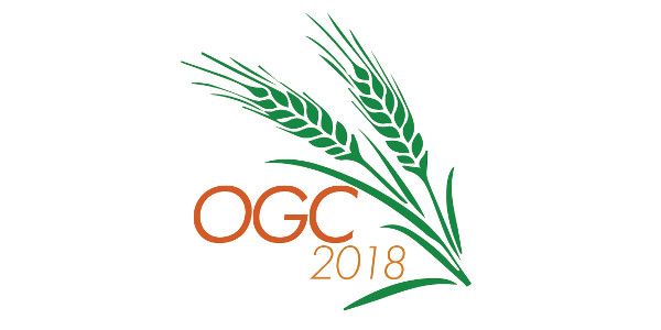 Organic Grain Conference & Trade Show 2018 in Champaign, IL presented by The Land Connection.