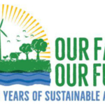 Join our nation's leading farmers, ranchers, researchers and educators in St. Louis onApril 3-5, 2018to explore a wide range of innovative, sustainable solutions to agriculture's most pressing dilemmas.