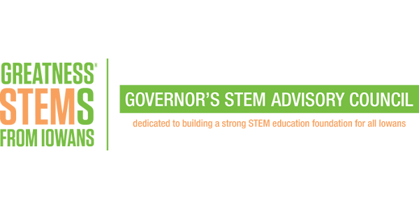 STEM Scale-Up Program application opens